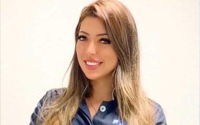 Laís Gabrielli